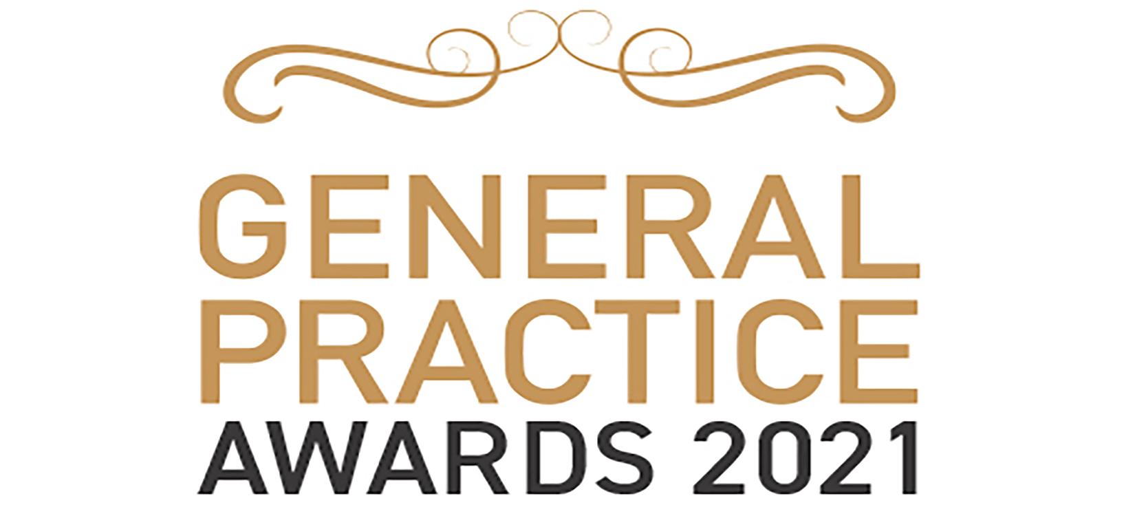 General Practice Awards